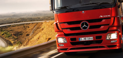 UNBEATABLE TRUCKING AND TRANSPORT SERVICES